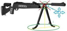 preview-Hatsan_125_sniper_7_enl.jpg